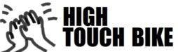 HIGH TOUCH BIKE(ハイタッチバイク)